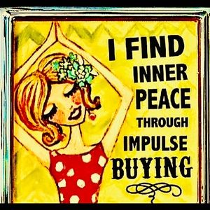 True ! It's the BEST therapy !!  — 💃🏼😎❤️🌷🌷⭐️